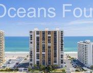 3003 S Atlantic Avenue Unit 17C5, Daytona Beach Shores image