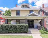 320 Ritter  Avenue, Indianapolis image