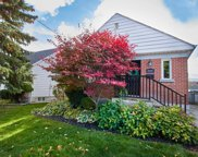 1104 Green St, Whitby image