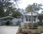 4511 Curlew St., North Myrtle Beach image