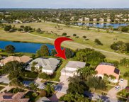 5043 SW Hammock Creek Drive, Palm City image