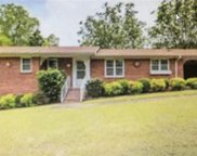 162 Brookwood Circle, Arab image
