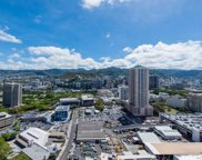 725 Kapiolani Boulevard Unit 3204, Honolulu image