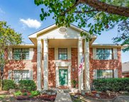 6924 Bentley Avenue, Fort Worth image