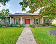 12439 Briar Forest Drive, Houston image