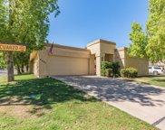 8204 E Del Cuarzo Drive, Scottsdale image