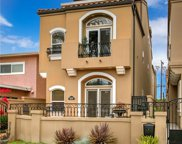 409 8th Street, Huntington Beach image
