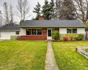 3115 Plymouth Dr, Bellingham image