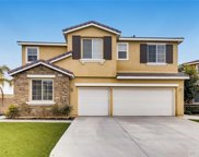 30341 Carob Tree Circle, Menifee image