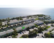 5116 Beach Drive Se Unit D, St Petersburg image