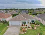 819 Incorvaia Way, The Villages image