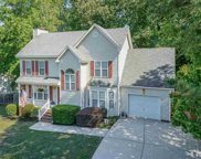 4105 Cashew Drive, Raleigh image