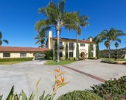1472 Chariot Court, Bonsall image