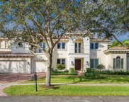 3715 Kings Way, Boca Raton image