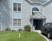 7460 N Highway 1 Unit #101, Cocoa image