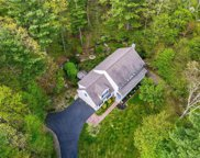 30 Haas  Road, Somers image