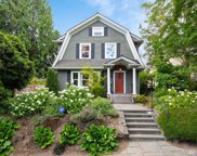 2737 33rd Ave S, Seattle image
