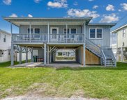 313 56th Ave. N, North Myrtle Beach image