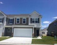 4059 McLamb Ave. Unit 331, Little River image