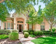4522 Haverford Drive, Frisco image