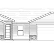 497 S 14th St, Payette image