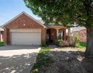 10724 Kittering Trail, Fort Worth image
