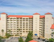 146 PALM COAST RESORT BLVD Unit 606, Palm Coast image