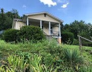 635 HILL CREST AVE, Damascus image
