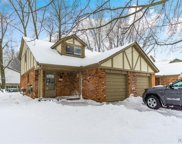8540 ANNSBURY Unit D, Shelby Twp image