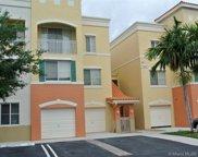 11032 Legacy Dr Unit #306, Palm Beach Gardens image