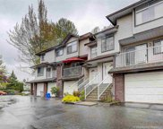 2450 Lobb Avenue Unit 80, Port Coquitlam image
