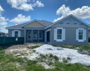 14806 Dockside Ln, Naples image