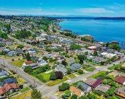 2802 N Starr Street, Tacoma image