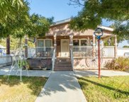 314 Plymouth, Bakersfield image