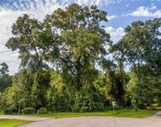 30457 Jubilee Way, Sorrento image
