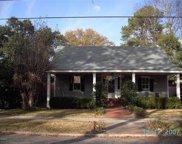 303 E 14th Street, Lumberton image