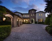 9070 Mayfair Pointe Drive, Orlando image