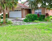 36 Reflections Village Drive, Ormond Beach image