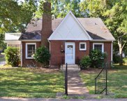 639  Iredell Avenue, Mooresville image