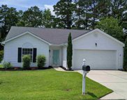 165 Osprey Cove Loop, Myrtle Beach image