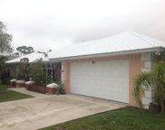 417 NE Midvale Street, Port Saint Lucie image