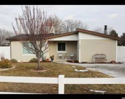 3659 S American Dr, West Valley City image