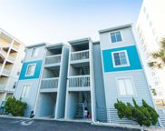 511 S Ocean Blvd., North Myrtle Beach image