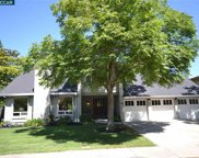 563 Indian Home Rd, Danville image