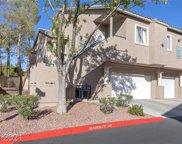2053 Turquoise Ridge Street Unit 204, Las Vegas image