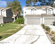 483 SELVA LAKES CIR, Atlantic Beach image