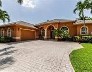 8879 Lely Island Cir, Naples image