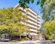 1313 Steele Street Unit 306, Denver image