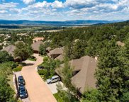 4419 Orofino Court, Castle Rock image