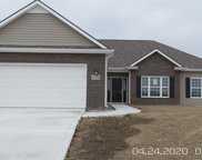3448 Fawn Creek Boulevard, Waterloo image